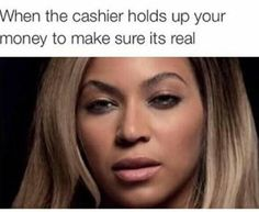 16 Instagram Sunday Memes To Make You Laugh