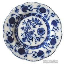 """Résultat de recherche d'images pour """"Early American pottery and dinnerware ?"""""""