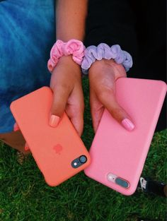 Vsco - happiviibes - images things to wear в 2019 г. Cute Cases, Cute Phone Cases, Iphone Phone Cases, Phone Covers, Unique Iphone Cases, Laptop Cases, Coque Smartphone, Coque Iphone, Vsco