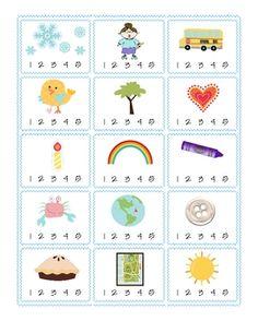 Phoneme Segmentation Activities   First Grade Friends   Pinterest ...