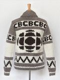 back of cbc sweater