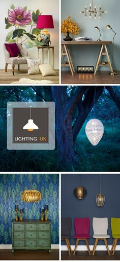 Choose from over 1000 Lights for Interior & Exterior, visit Our Store!