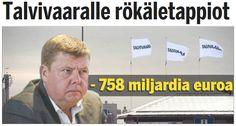Iltalehti, paras lehti