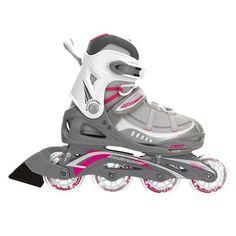 f0720d3a5f373 13 Best Children s Inline Skates images