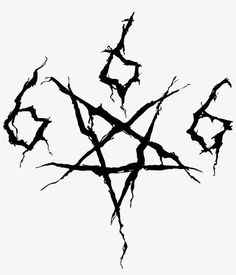 Dark Art Illustrations, Dark Art Drawings, Illustration Art, Tattoo Drawings, Satanic Tattoos, Satanic Art, Devil Tattoo, Dark Tattoo, Tenacious D