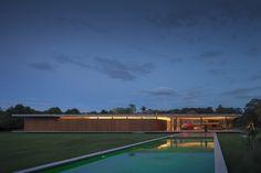 Gallery of Redux House / Studiomk27- Marcio Kogan + Samanta Cafardo - 26