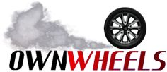 Best Place to Sell Cars in South Africa	  At OwnWheels, top condition second hand cars for sale in Nelspruit, South Africa at affordable price. We are perfect platform to list cars for selling and place free auto classified ads. Visit website for more information