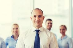 Employment Lawyers For Employers - http://www.helpwithemploymentlaw.co.uk/employment-lawyers-for-employers