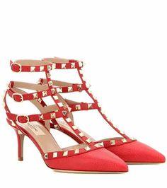 Designer Shoes – Luxury Women's Shoes | mytheresa.com