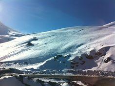 Vale Nevado Chile, Mountains, Places, Nature, Travel, Traveling, Voyage, Trips, Viajes