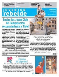 Envían los Joven Club de Computación reconocimiento a Fidel:   Un cuadro de reconocimiento a su fundador, el líder de la Revolución Cubana Fidel Castro, enviaron este sábado los Joven Club de Computación y Electrónica, al celebrar en la capital el aniversario 25 de su creación