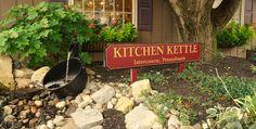 Located at 3529 Old Philadelphia Pike, Intercourse Family Activities, Kettle, Philadelphia, Plants, Tea Pot, Boiler, Plant, Planets, Philadelphia Flyers
