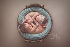 Fine Maternity, Newborn & Baby Photography in Miami