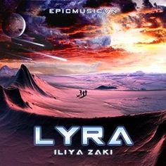 Lyra (Epicmusicvn Series)