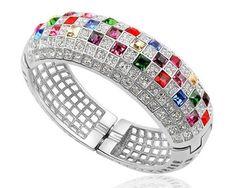 VISIT :  http://ninaboxjewelry.blogspot.com/  #NINABOX #JEWELRY