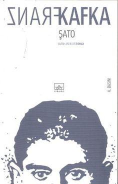 sato - franz kafka - ithaki yayinlari  http://www.idefix.com/kitap/sato-franz-kafka/tanim.asp