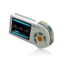 15 Best Portable ECG Monitor images in 2015 | Monitor, Beauty