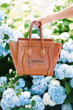 d73644ec83 Pinterest  taylor kagel Tote Handbags