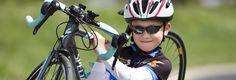 gyor2017.hu Bicycle, Vehicles, Bike, Bicycle Kick, Bicycles, Car, Vehicle, Tools