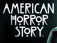 American Horror Story - I don't know if I'm going to like this... The finale left me disappointed....