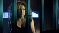 Doctor Who Spoilers: Steven Moffat is 'tempted' to bring back River Song! | Unreality TV