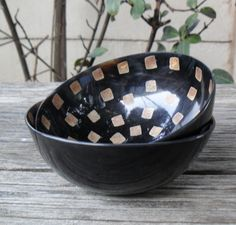 Horn Bowl - Inside Out Home Boutique Horn, Serving Bowls, Decorative Bowls, Boutique, Tableware, Accessories, Home Decor, Horns, Dinnerware