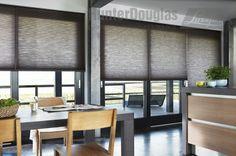 1000+ images about raamdecoratie on Pinterest Ramen, Interieur and ...
