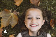 ¡Queremos conocer tu caso! ¡Sonríe como un niño este otoño con nuestra primera consulta odontológica gratuita!
