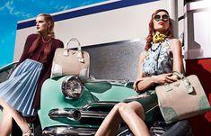 New-Prada-sunglasses-for-women-spring-2012-campaign.jpg (623×401)