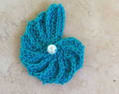 Resultado de imagem para seashell crochet pattern free