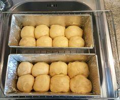 matfrabunnenfb.blogg.no – Brioche Dairy, Cheese, Brioche
