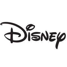 Founded by Walt Disney and Roy O. Disney as the Disney Brothers Cartoon Studio in Disney Enterprises is now an American diversified multinational Disney Logo, Run Disney, Disney Pixar, Disney Facts, Disney Family, Disney Mural, Disney Trivia, Disney Gift, Disney Cruise