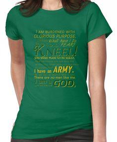 The Best of Mischief Women's T-Shirt