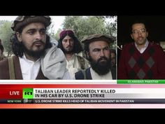 Head of Pakistani Taliban killed by US drone strike - http://thedailydrudgereport.com/2013/11/03/to-war-or-not/head-of-pakistani-taliban-killed-by-us-drone-strike/