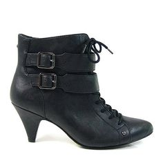Betts shoes