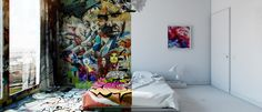 The_Half_Graffitied_Room_by_Pavel_Vetrov_2015_header
