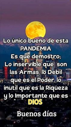 Biblical Quotes, Religious Quotes, Faith Quotes, Words Quotes, Life Quotes, Positive Phrases, Motivational Phrases, Spanish Inspirational Quotes, Spanish Quotes