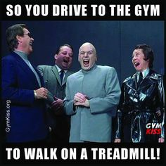 Meanwhile in Teachers Room - LOL of the Day Gym Memes, Gym Humor, Workout Humor, Funny Memes, Fitness Humor, Funny Fitness, Fitness Fun, Funny Shit, Hilarious