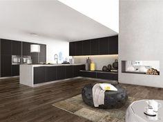 Prodotti - Cucine moderne - Ingrosso Mobili