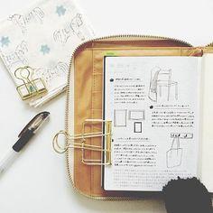 ツツ井. @linenworks 10/28の日記 。#...Instagram photo | Websta (Webstagram)