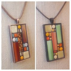 Mosaic Crafts, Mosaic Art, Mosaic Glass, Resin Art, Clay Art, Glass Jewelry, Jewelry Art, Mosaic Rocks, Stained Glass Birds