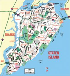 72 Best TOTTENVILLE STATEN ISLAND NEW YORK images in 2019