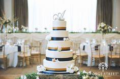 Belvedere Events & Banquets