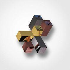 luxx-mirrors-design-samuel-accoceberry_4