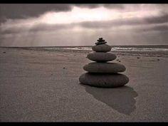 Chakrenmeditation zum Erden und Loslassen - Entspannung - YouTube