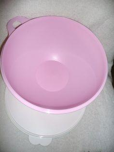 Tupperware Freezer Mates Herb Saver Set By Tupperware 19