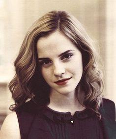 Eagles Nfl, Best Actor, Emma Watson, Crushes, Actresses, Actors, Celebrities, Instagram Posts, Charlotte