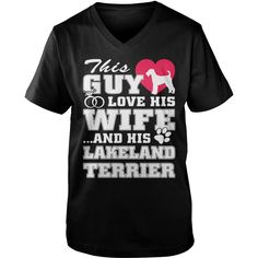 Lakeland Terrier cute shirts #gift #ideas #Popular #Everything #Videos #Shop #Animals #pets #Architecture #Art #Cars #motorcycles #Celebrities #DIY #crafts #Design #Education #Entertainment #Food #drink #Gardening #Geek #Hair #beauty #Health #fitness #History #Holidays #events #Home decor #Humor #Illustrations #posters #Kids #parenting #Men #Outdoors #Photography #Products #Quotes #Science #nature #Sports #Tattoos #Technology #Travel #Weddings #Women