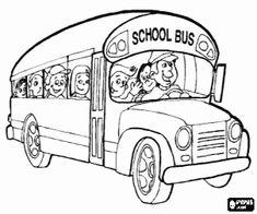 malvorlagen bus 323 malvorlage bus ausmalbilder kostenlos