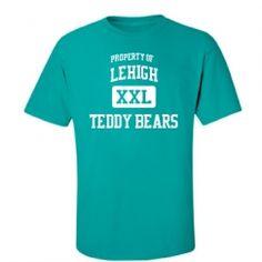 Lehigh Elementary School - Lehigh Acres, FL   Men's T-Shirts Start at $21.97